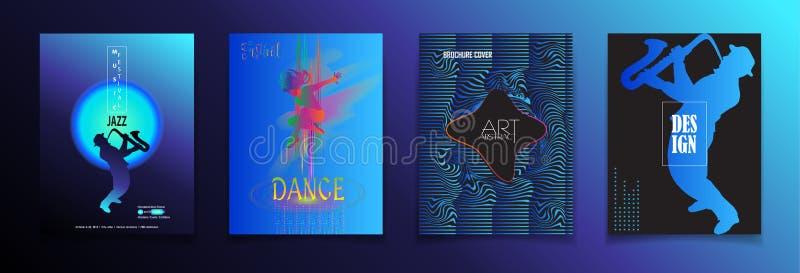 2019 het Abstracte Eurovisie-vuurwerk van het de Muziekfestival van de Liedwedstrijd Internationale stock illustratie