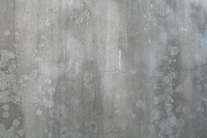 Het abstracte Ontwerp van de Muur Grunge royalty-vrije illustratie