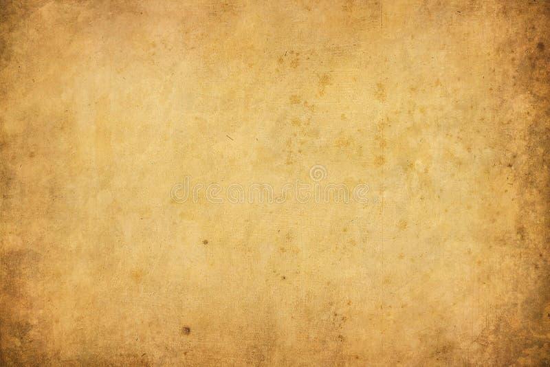 Het antieke uitstekende patroon van de grungetextuur royalty-vrije stock afbeelding