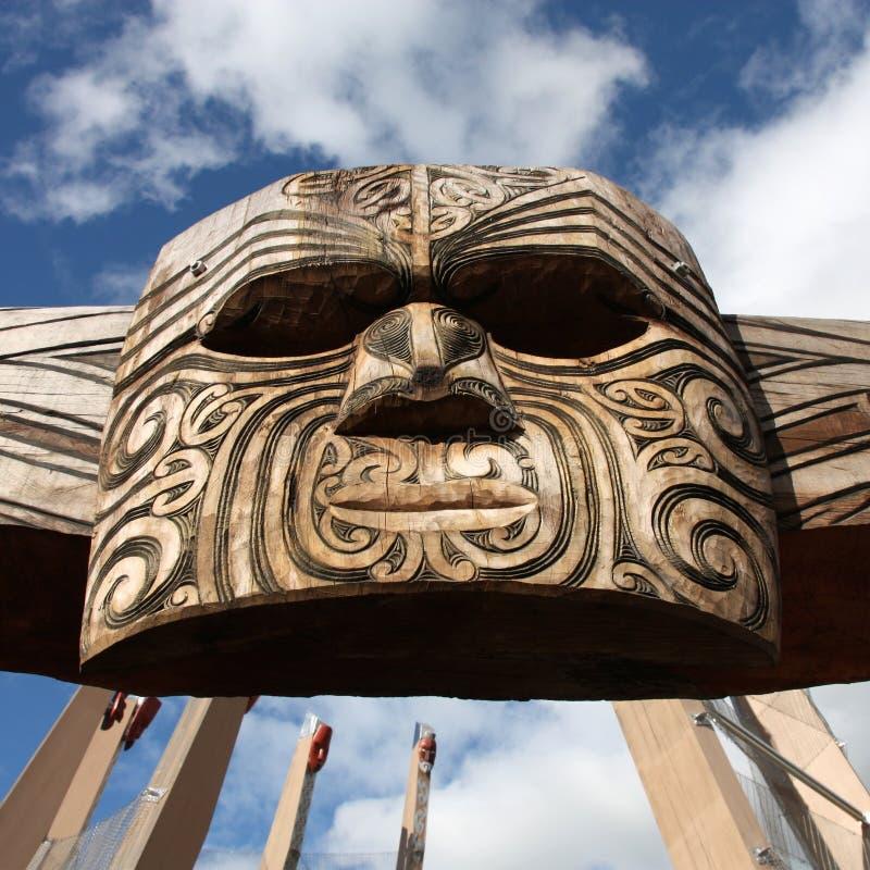 Het art. van Nieuw Zeeland stock afbeeldingen