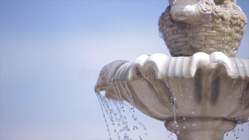 Hb opblaasbaar bad kussen u comfortabel kussentje voor in bad