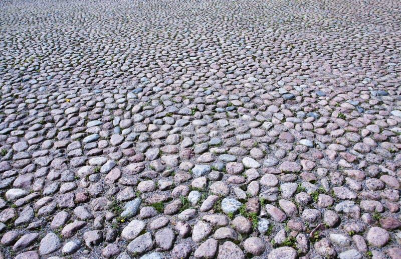 Het bedekken van de steen textuur stock afbeelding