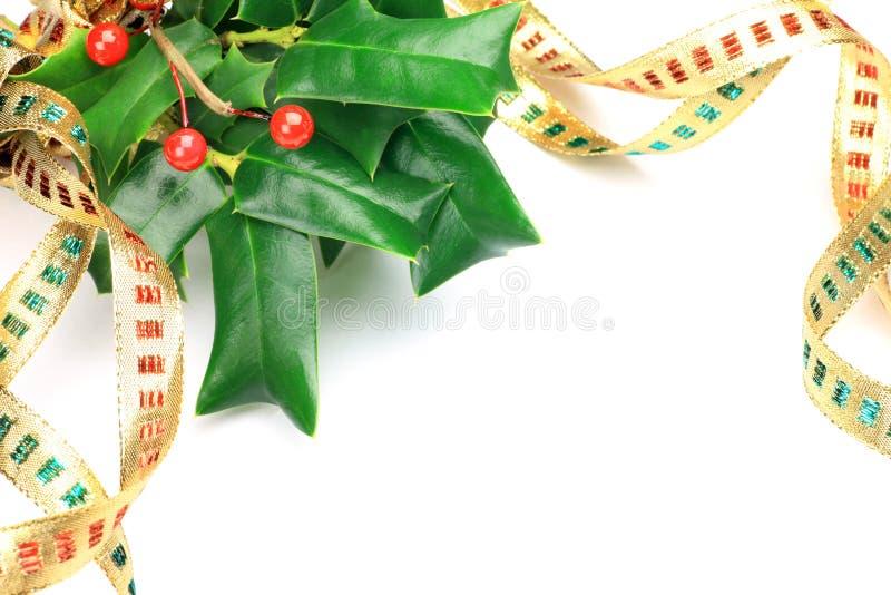 Het beeld van Kerstmis royalty-vrije stock foto's