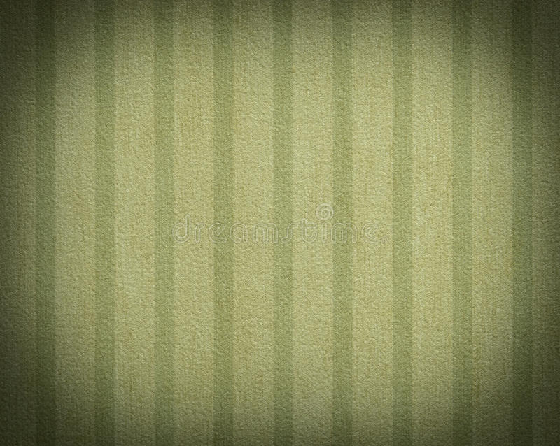 Het behang van Grunge royalty-vrije stock fotografie