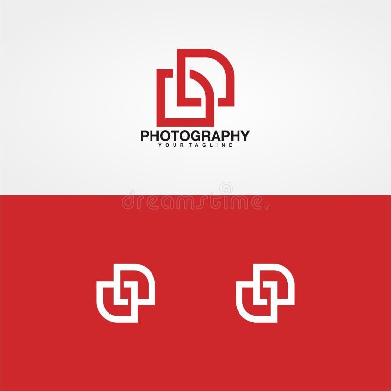 het beste pictogramembleem, het vlakke ontwerp van het pictogramweb vector illustratie