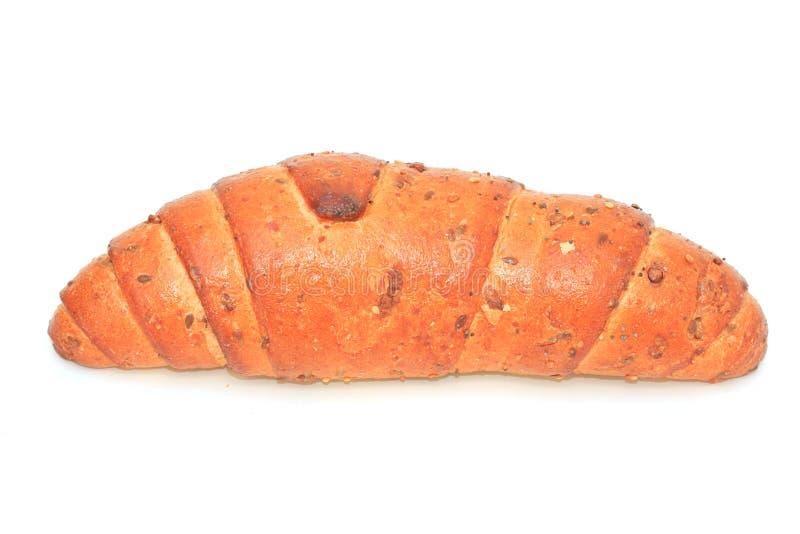 Het brood van het brood stock afbeeldingen