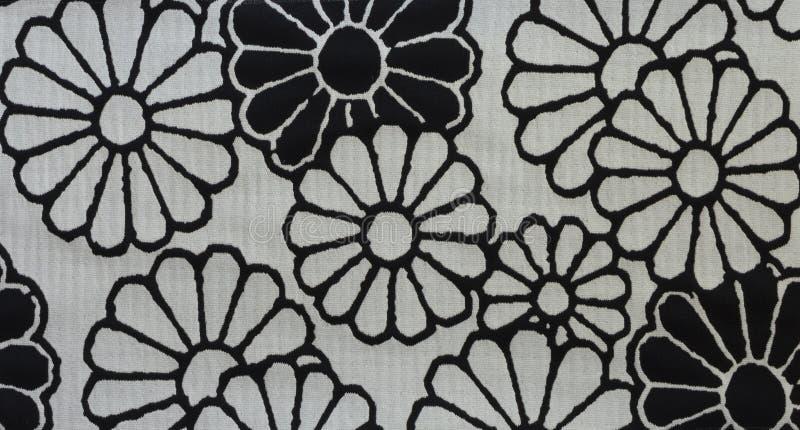Het canvasachtergrond van het hoge Resolutie Geweven textiellinnen stock afbeelding