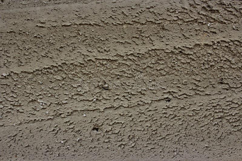 Download Het cementmuur van Grunge stock foto. Afbeelding bestaande uit bakstenen - 29512494