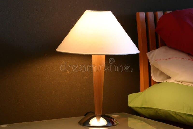 Download Het comfort van huis stock afbeelding. Afbeelding bestaande uit motel - 280713