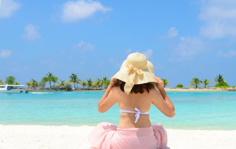 Het concept van de vakantie royalty-vrije stock fotografie