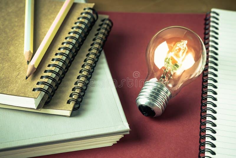 Het creatieve Schrijven