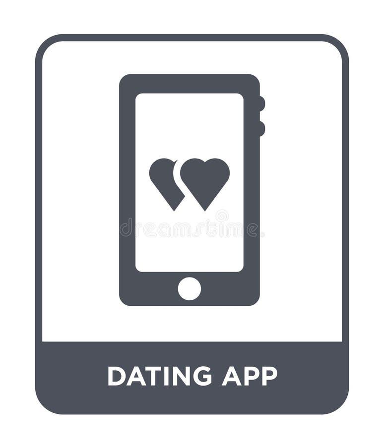 het dateren van app Orange County speed dating beoordelingen