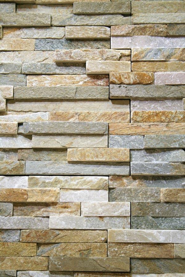 Download Het decor van de steen stock afbeelding. Afbeelding bestaande uit mozaïek - 10653357