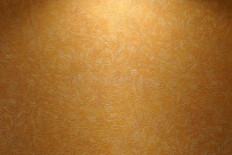 Het document van de kleurenmuur textuur Architecturale achtergrondafbeelding royalty-vrije stock foto