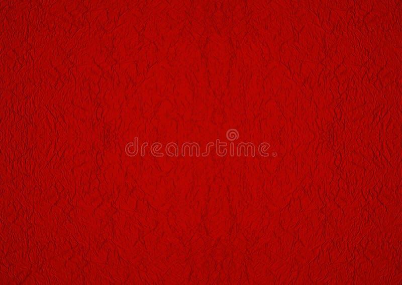 Het document van de textuur royalty-vrije stock afbeelding