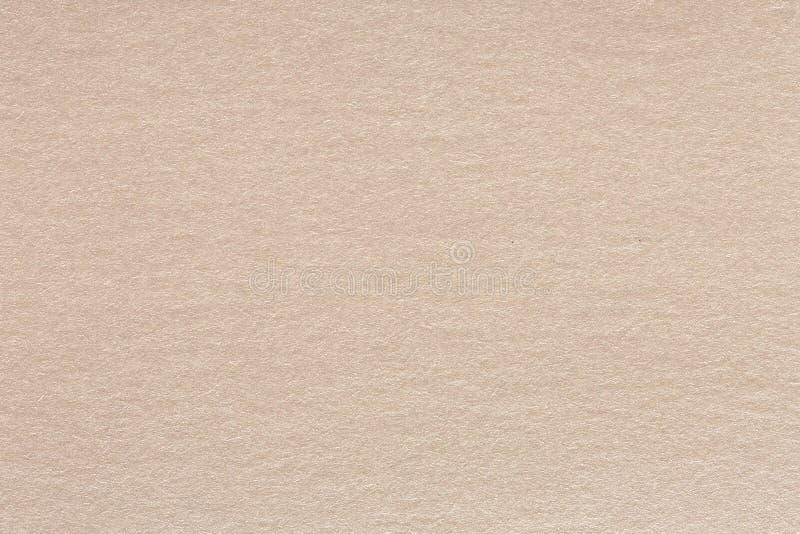 Het document van de het waterkleur van de pastelkleur lichtpaarse roze toon textuur: Water c royalty-vrije stock foto's