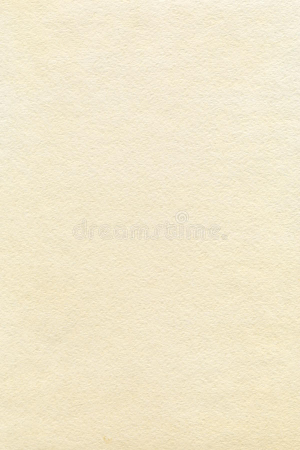Het document van de waterverf textuur royalty-vrije stock foto's