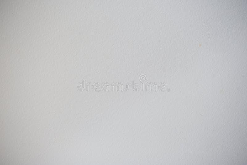 Het Document van Grey Artist royalty-vrije stock afbeelding