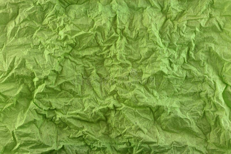 Het document van Grunge textuur royalty-vrije stock foto