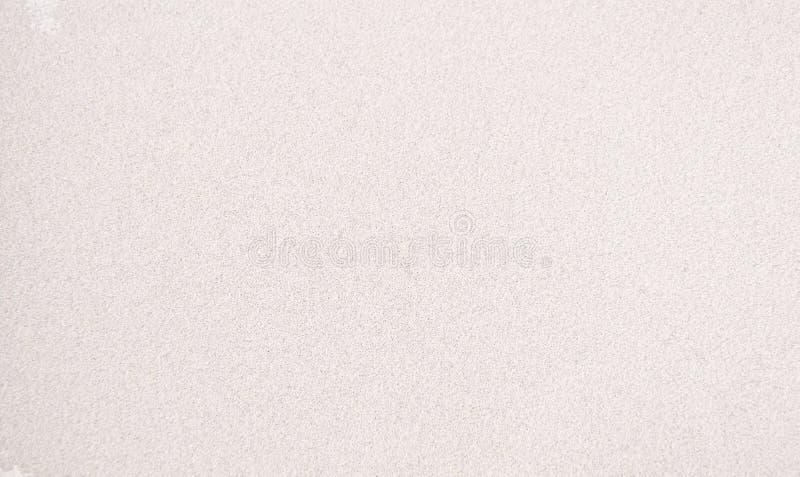 Het document van het amaril stock afbeelding
