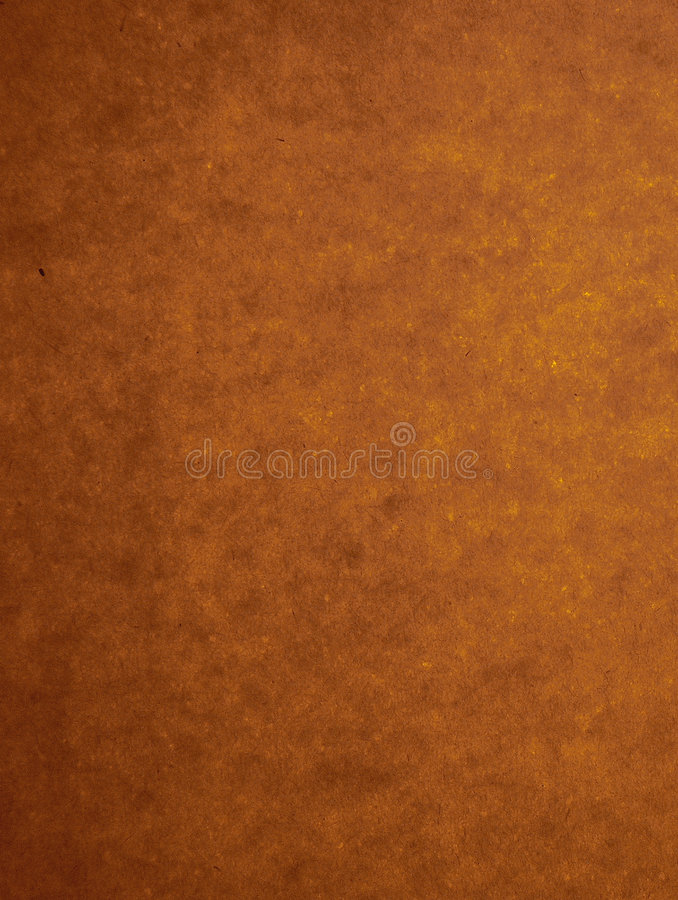 Het document van het schroot stock fotografie
