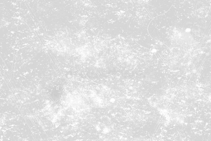Het donkere grunge blauwe patroon met stof en de krassen, voor het gebruiken in ontwerp, kunnen als textuur of achtergrond worden stock afbeeldingen