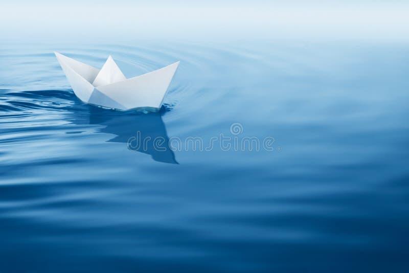 Het duidelijke varen