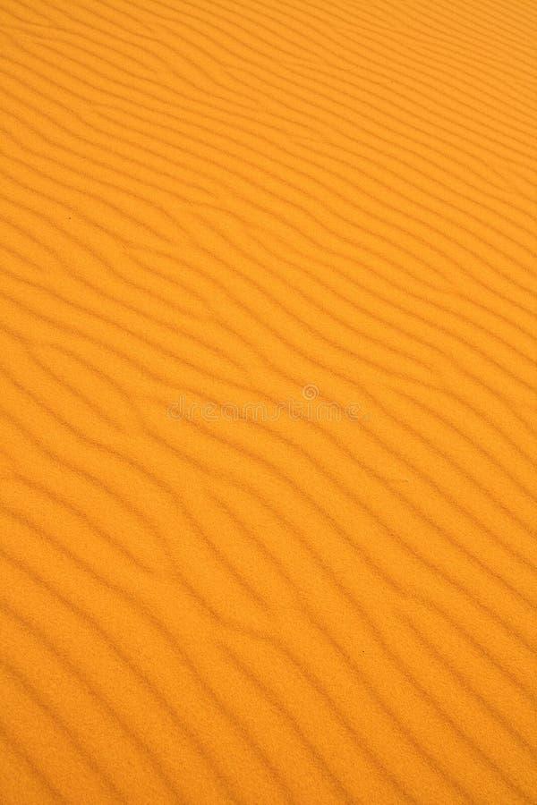 Download Het Duintextuur Van Het Zand Stock Foto - Afbeelding bestaande uit textuur, zand: 10776628