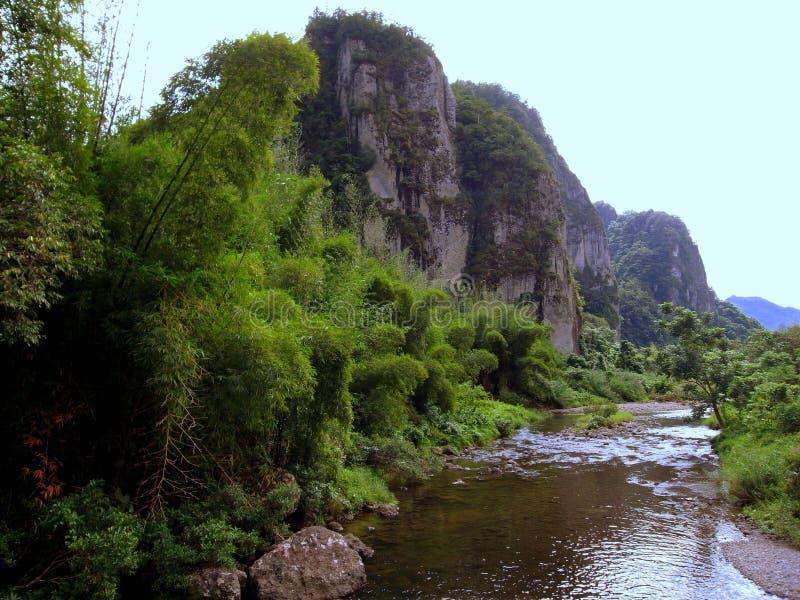Het Eiland van Levu van Viti stock afbeeldingen