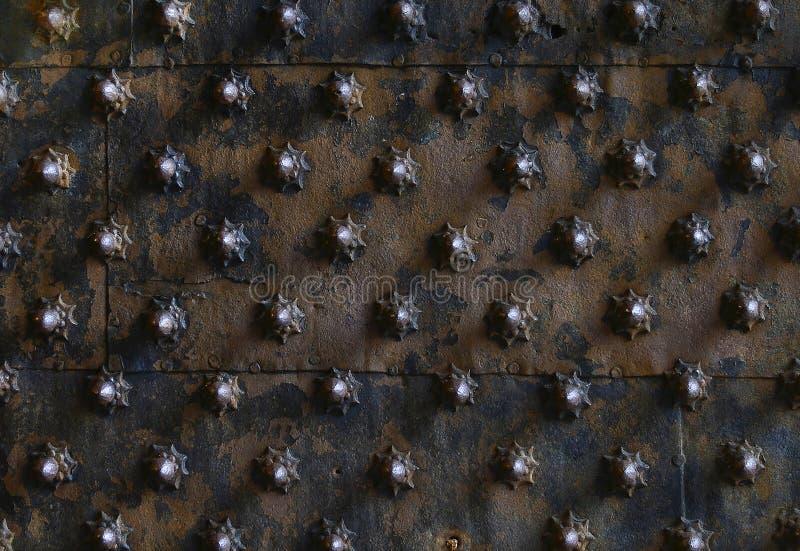 Download Het Element Van De Metaaldecoratie Stock Foto - Afbeelding bestaande uit patroon, building: 39112338