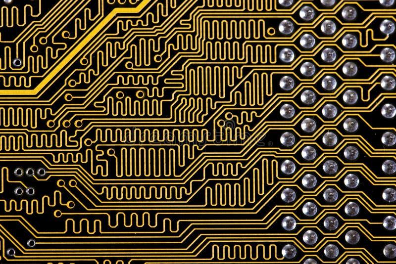 Download Het Geheugen Van De Computer Stock Foto - Afbeelding bestaande uit zaken, micro: 10780680