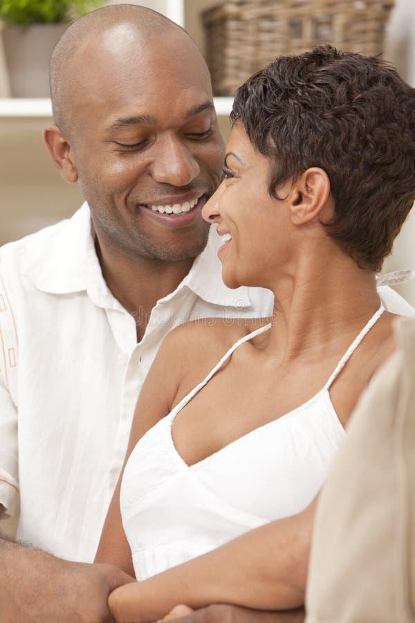 Hoe om te weten dat je de verkeerde man dating