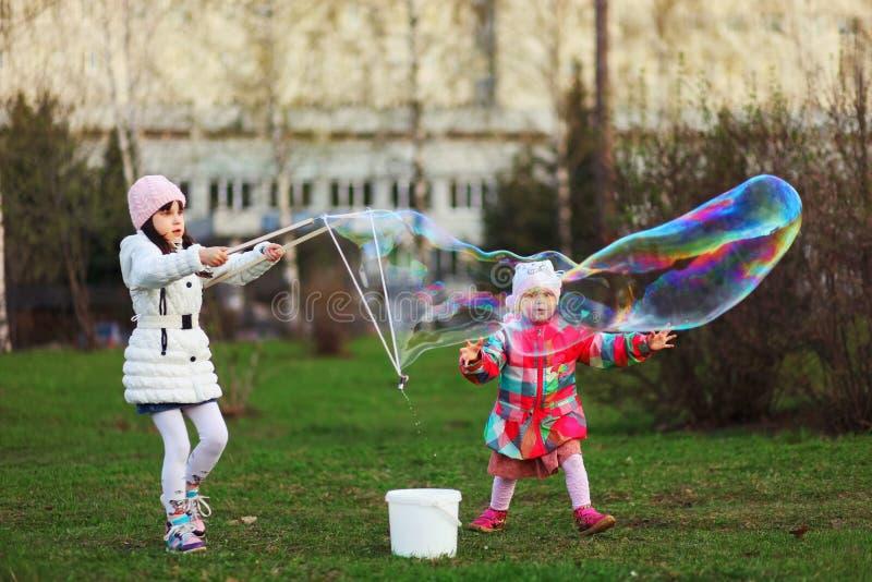 Het gelukkige kind royalty-vrije stock foto's