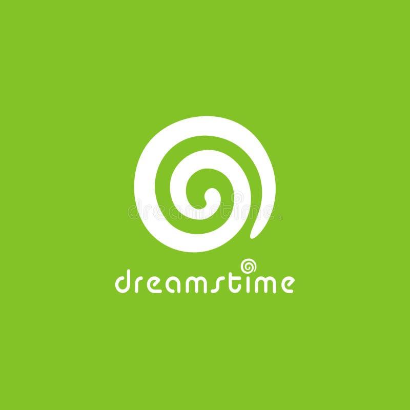 Het generische beeld van Dreamstime stock afbeelding