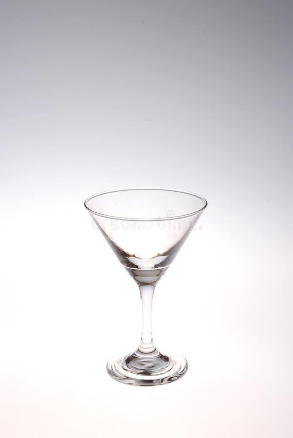 Het glas van de drinkbeker royalty-vrije stock foto's