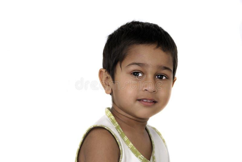 Download Het glimlachen stock foto. Afbeelding bestaande uit gelukkig - 10784510