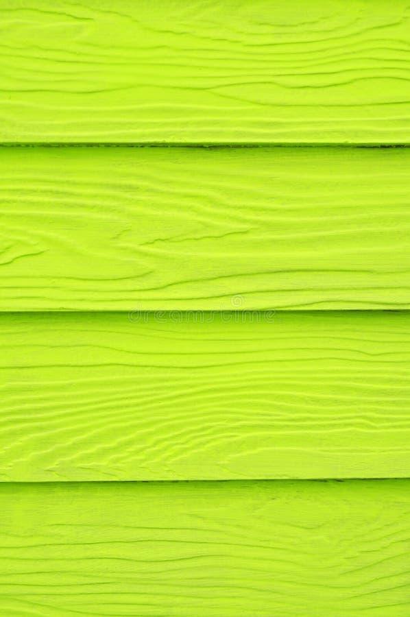 Het hout van de textuur royalty-vrije stock foto