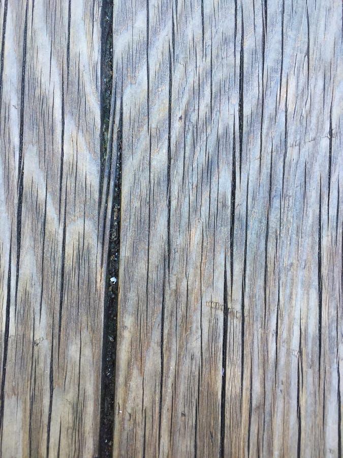 Het hout van de textuur royalty-vrije stock foto's