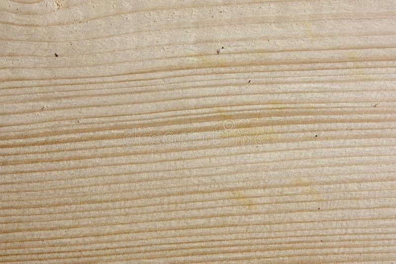 Het houten close-up van de de raadsoppervlakte van de textuurpijnboom, achtergrond voor ontwerp en decoratie stock foto's