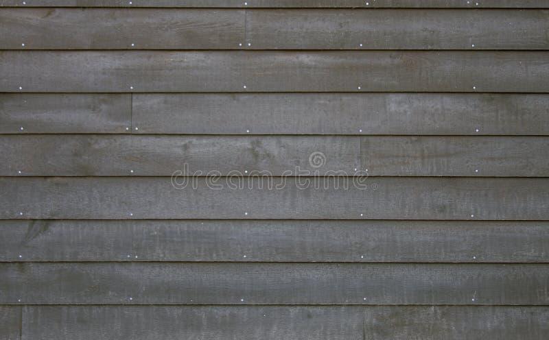 Het houten Opruimen royalty-vrije stock foto's