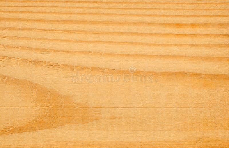 Het houttextuur van de pijnboom royalty-vrije stock foto's