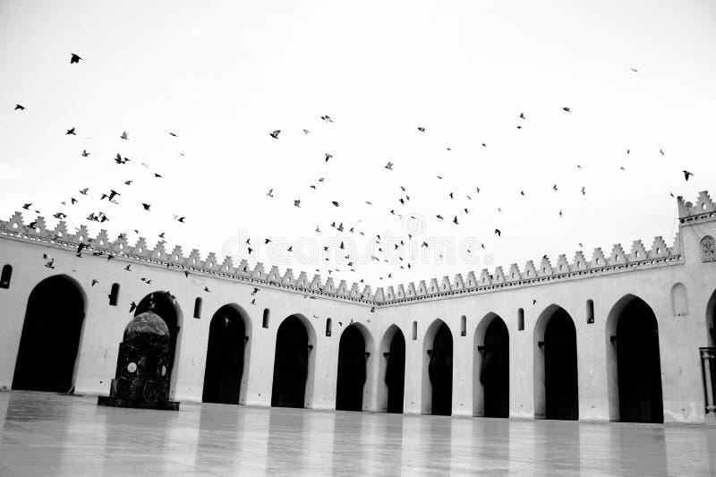 Het Islamitische art. royalty-vrije stock foto's