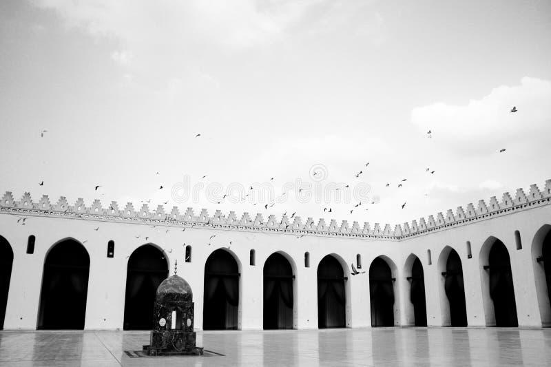 Het Islamitische art. stock foto's