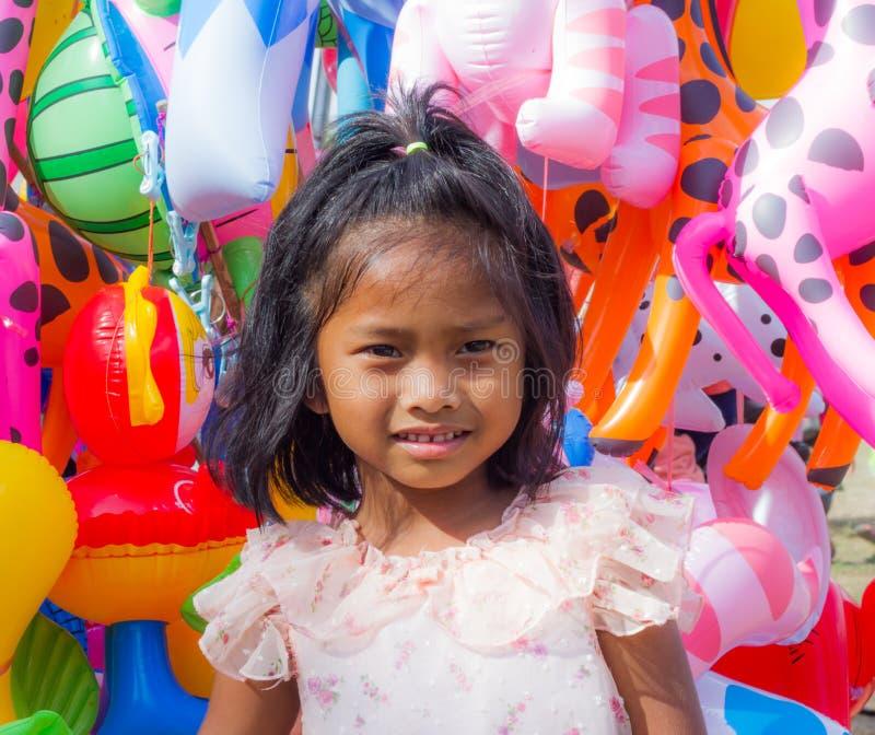 Het kleurrijke leven royalty-vrije stock foto's