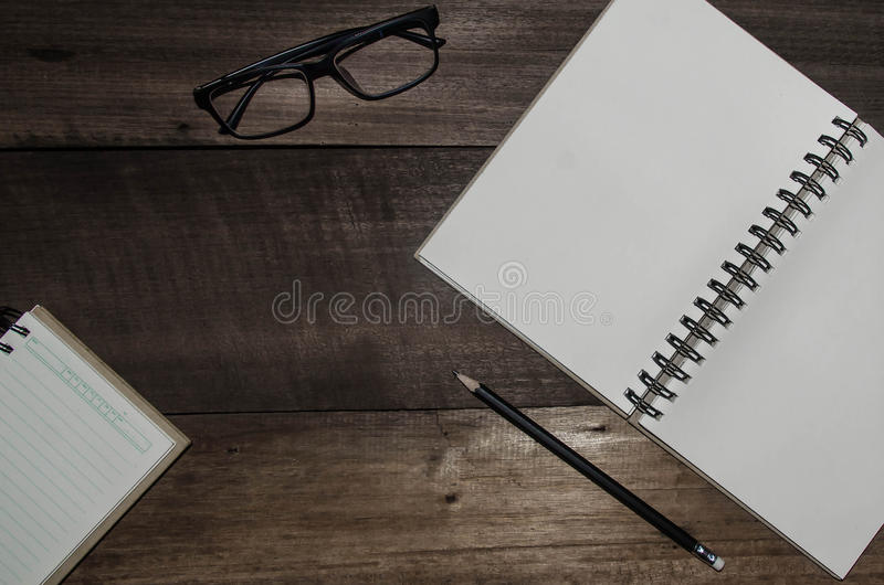 Het lijstwerk stock foto