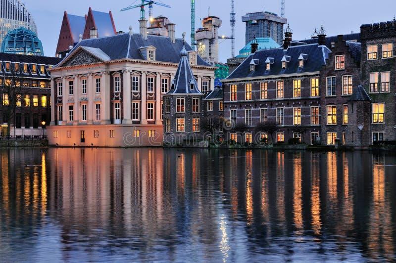het mauritshuis torrentje zdjęcia royalty free