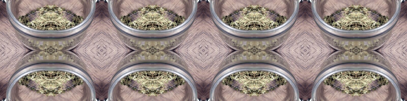 De medische Achtergrond van de Marihuana stock afbeeldingen