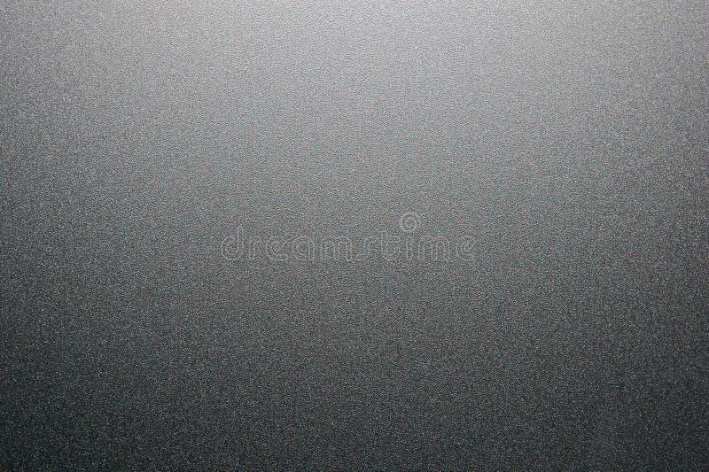Het metaaltextuur van het aluminium royalty-vrije stock afbeelding