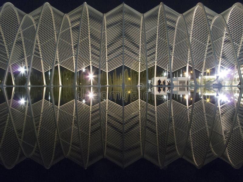 Download Het Olympische Centrum Van Athene Redactionele Afbeelding - Afbeelding bestaande uit water, spelen: 39100820