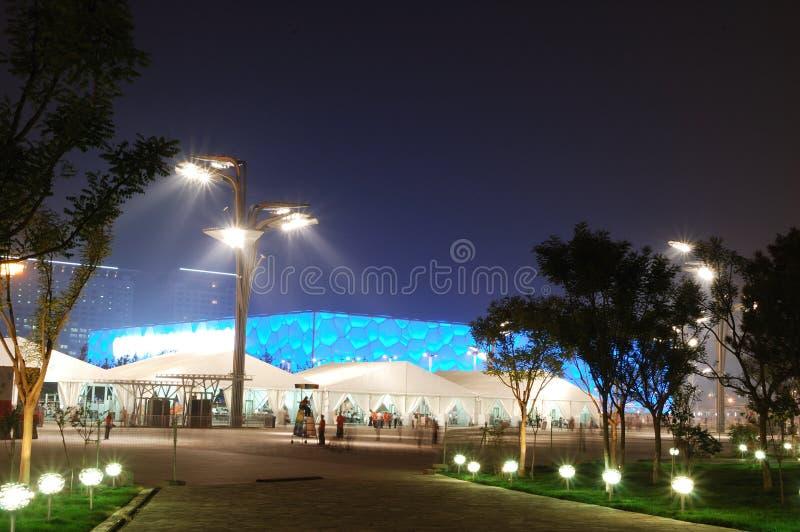 Olympische Sommerspiele 2008 Peking - Bilder und Fotos